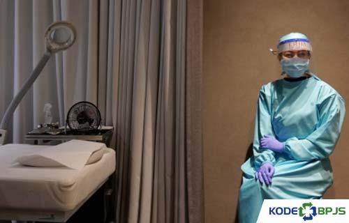 Jam Hari Praktek Dokter Klinik Erha Bandung
