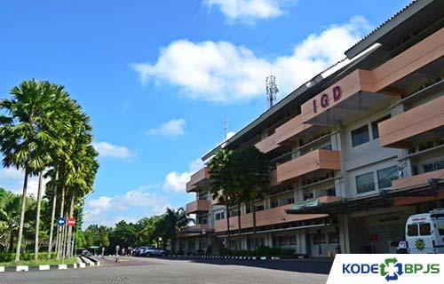 Jadwal Dokter PKU Gamping Sleman Terbaru