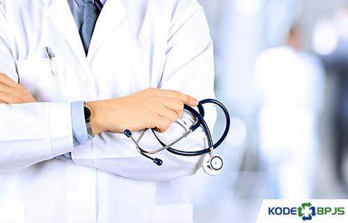 Jadwal Dokter PKU Gamping