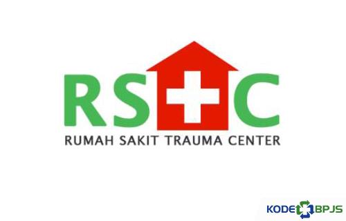 Keuntungan Aplikasi RSTC Online BPJS Ketenagakerjaan