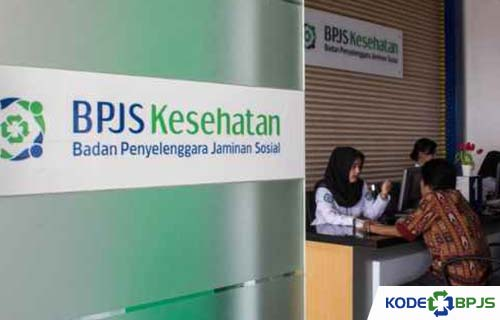 Cara Cek Kode Badan Usaha BPJS Kesehatan