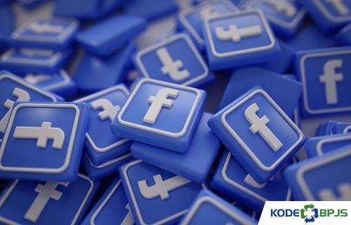 Cara Hapus Akun lewat Sosial Medi