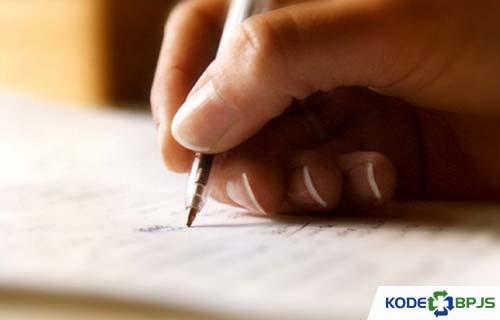 Cara Mengisi Formulir 1a BPJS Ketenagakerjaan Terlengkap dan Terbaru