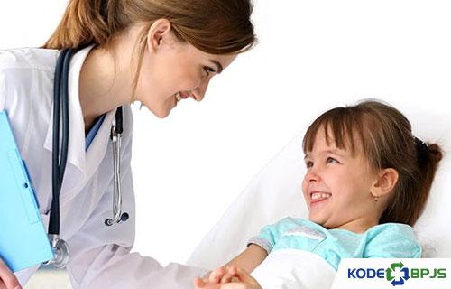 Dokter Anak di Surabaya Jadwal Praktik Terlengkap