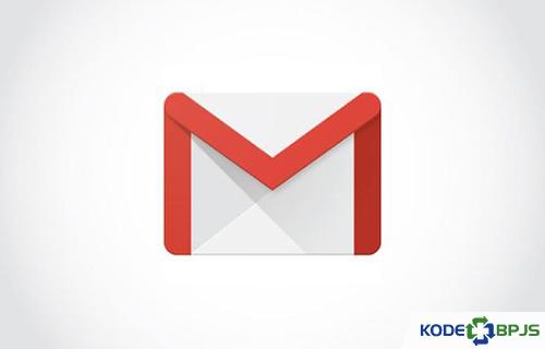 Kirimkan Email