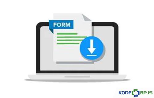 Unduh Formulir Klaim JHT Online