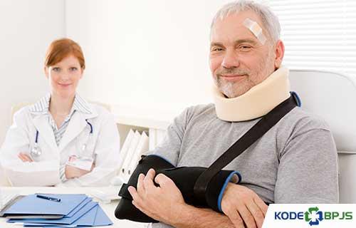 Waktu Yang Pas Melapor Kecelakaan Kerja ke BPJS Ketenagakerjaan