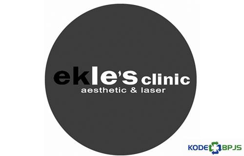 4. Ekles Clinic