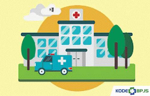 Apa Itu Klinik Pratama Cara Mengajukan Kewajiban Terbaru