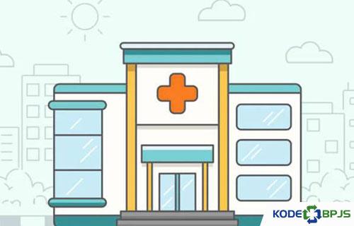 Apa Itu Klinik Utama Cara Mengajukan Kewajiban Terbaru