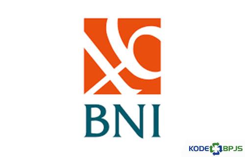 Bayar BPJS Ketenagakerjaan Lewat ATM BNI