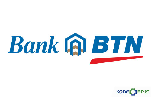 Bayar BPJS Ketenagakerjaan Lewat ATM BTN