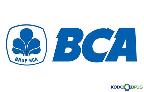 Cara Bayar BPJS Ketenagakerjaan Lewat ATM BCA