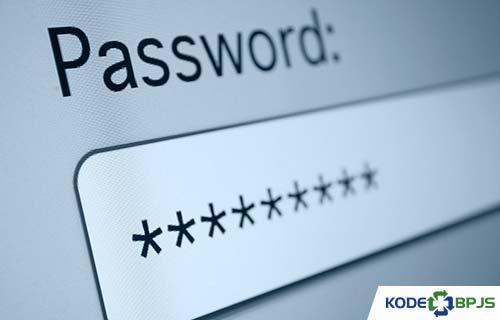 Cara Mengatasi Lupa Password RSTC Online BPJS Ketenagakerjaan