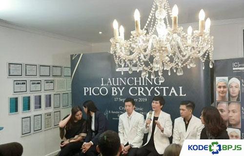 Crystal Aesthetic Clinic