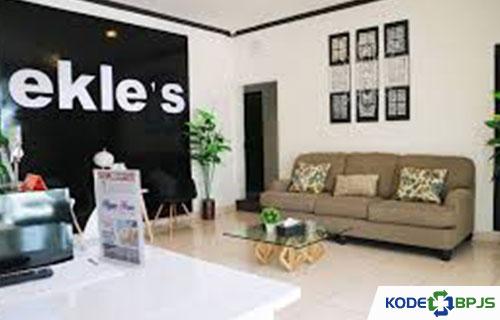 Ekles Clinic