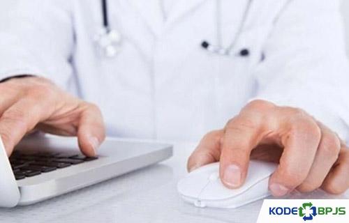 Fitur Didalam Aplikasi PCare BPJS Kesehatan