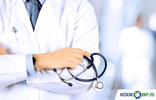 Jadwal Dokter Karya Medika 2