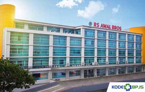 Jadwal Dokter RS Awal Bros Bekasi Barat Terlengkap Terbaru