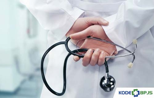 Jadwal Dokter RS Eka Hospital Pekanbaru