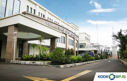 Jadwal Dokter Sari Asih Serang Terlengkap Terbaru