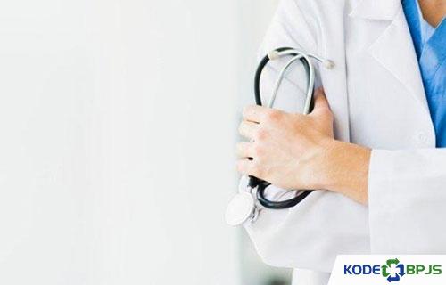 Jadwal Dokter Sari Asih