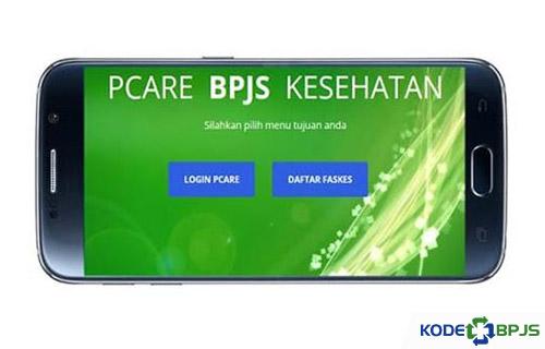 Keuntungan Menggunakan PCare BPJS Kesehatan