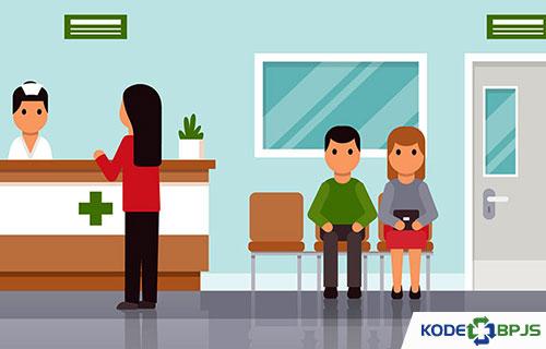 Kewajiban Klinik Pihak Penyelenggara