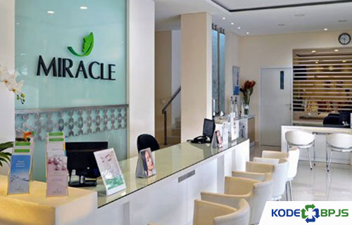 Miracle Aesthetic Clinic