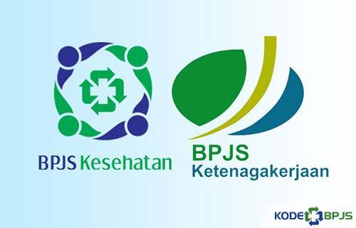 Perbedaan BPJS Kesehatan dan BPJS Ketenagakerjaan Terbaru