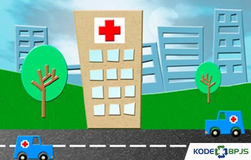Perbedaan Klinik Pratama dan Klinik Utama Terbaru