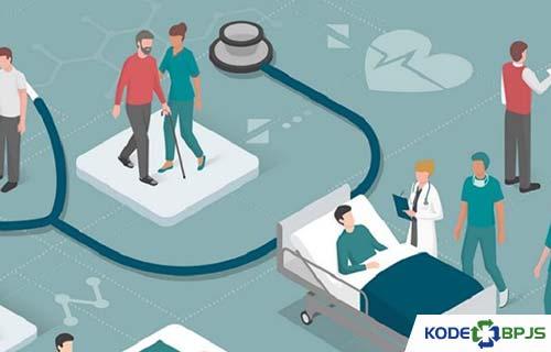 Perbedaan Klinik Pratama dan Klinik Utama