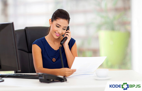 Cara Menghubungi BPJS Ketenagakerjaan Mudah dan Cepat