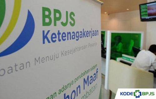 Cara Menutup atau Penonaktifan BPJS Ketenagakerjaan