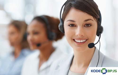 Cara Menghubungi Call Center BPJS Ketenagakerjaan di 175