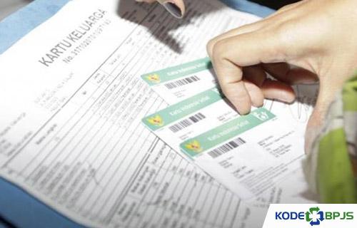 Syarat Dokumen Diperlukan Saat Daftar Ulang