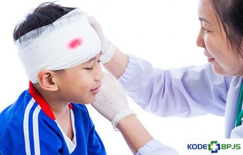 Biaya Operasi Gegar Otak di Rumah Sakit Indonesia Terbaru