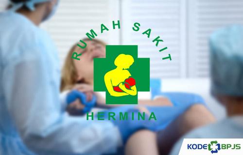 Biaya Persalinan RS Hermina Purwokerto