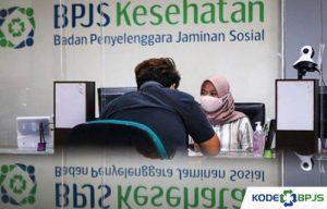 2 Contoh Surat Penambahan Anggota Keluarga BPJS Kesehatan ...