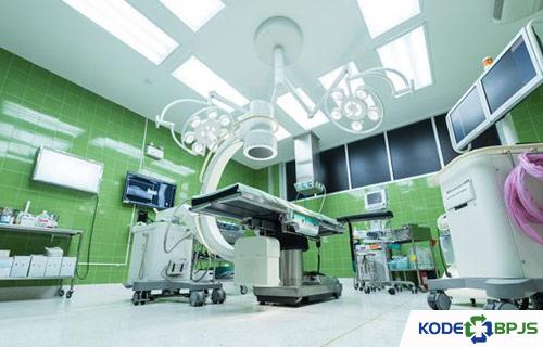 Fasilitas Medis di Biaya Rumah Sakit Jakarta