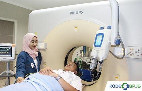 Fasilitas Medis di Rumah Sakit Pertamina Pusat Jakarta