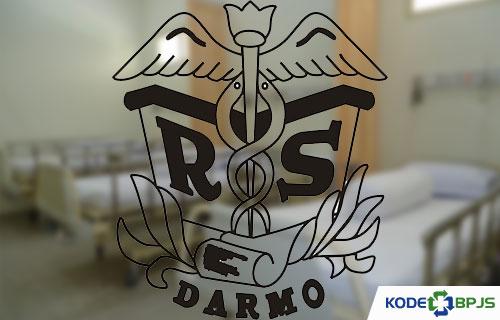 Tarif Kamar RS Darmo Surabaya