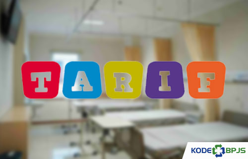 Tarif Kamar RS Pelni