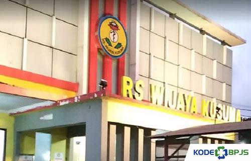 Tarif Kamar RS Wijaya Kusuma Lumajang Semua Kelas