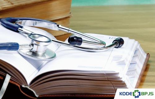 Daftar Kode Penyakit BPJS yang Sering Muncul di Puskesmas