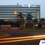 Daftar Rumah Sakit di Bekasi