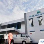 Daftar Rumah Sakit di Cirebon
