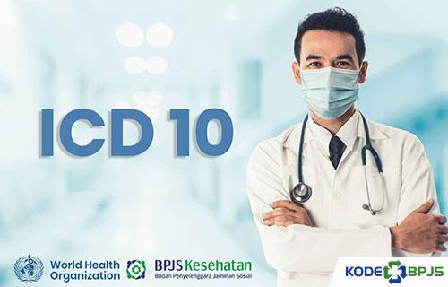 Kode BPJS Hipertensi