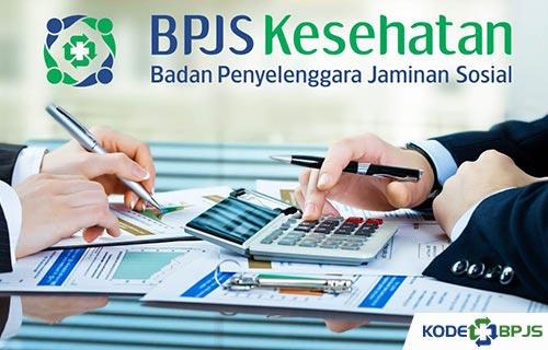 Syarat Mengurus Surat Domisili BPJS