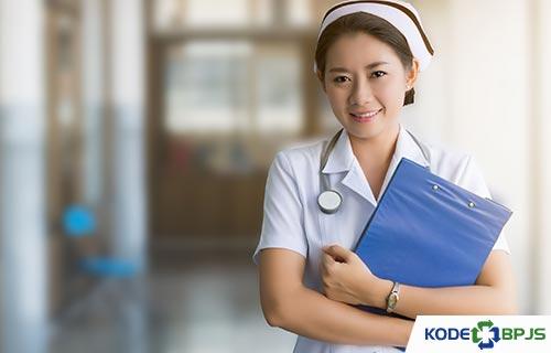 Cara Menjadi Perawat